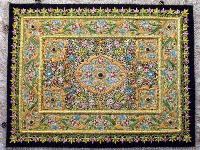 Zardozi Jewel Carpets 08