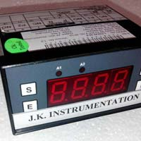 Digital Monitor Controller
