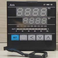 Axis LT-ES Series Temperature PID Process Controller