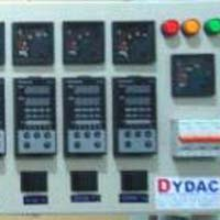 Dydac Hot Runner Temperature Controllers