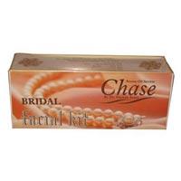 Chase Bridal Facial Kit