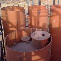 100 Kl Hcl Storage Tanks 02