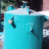 FRVE Acid Storage Tanks 01