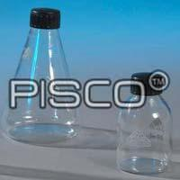 Pisco Screw Capped Glasswares