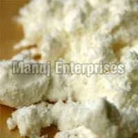 Milk Powder