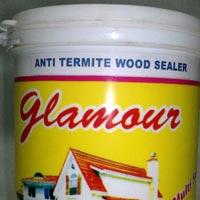 Anti Termite Wood Sealer