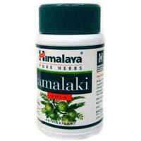 Amalaki - Antioxidant