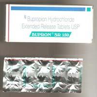 suhagra 25 mg 26