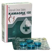 Kamagra Ajanta Medicines