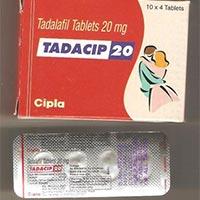 kamagra oral jelly (gel) 100 mg - viagra generika