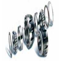 Bearing (804162 A)