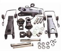 Clutch Lever Kit
