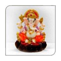 Ganesh Idols 01