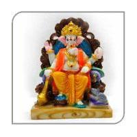 Ganesh Idols 05