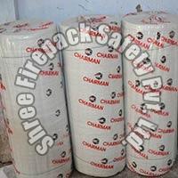 Asbestos Fiber Cloth