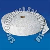 Ceramic Fiber Insulation Tapes
