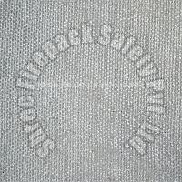 Fiberglass Fiber Cloth 02