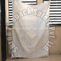 Fiberglass Fiber Cloth 04