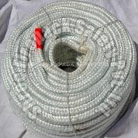 Fiberglass Fiber Rope