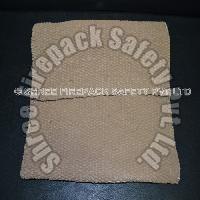 Vermiculite Coated Ceramic Cloth 02