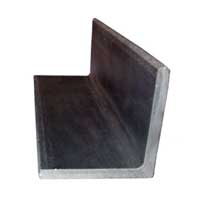 Stainless Steel Angle Bars 02