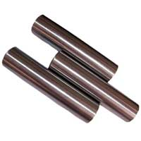 Stainless Steel Bright Round Bars 01