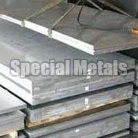 Aluminium Alloy Plates