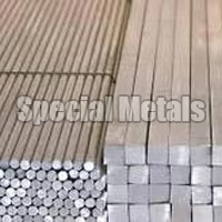 aluminium hex bar