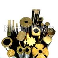 Aluminum Bronze Products