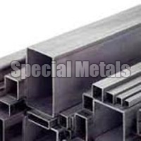 square welded pipes