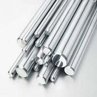 Aerospace Stainless Steel Alloys
