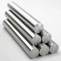 Stainless Steel 13-8mo Bars