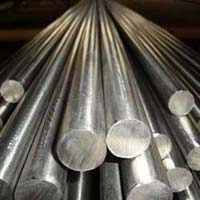 Stainless Steel 15-5ph Bars