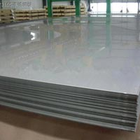 Stainless Steel 310 Products