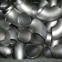 Super Duplex Stainless Steel Buttweld Fittings