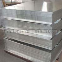 2024 Aluminium Alloy