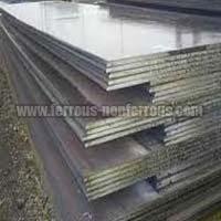 5286 Aluminium Alloy