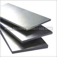 7050 Aluminium Alloy