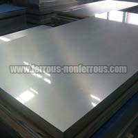 7075 Aluminium Alloy