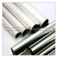 Alloy 286 Products