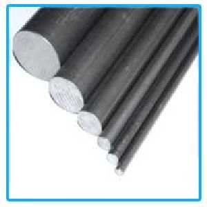 Mild Steel Rods, Bars