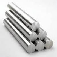 Nickel Rod