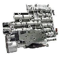 Auto Transmission Parts