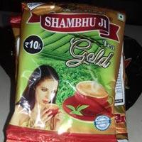 Shambhu Ji Gold Tea 02