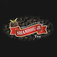 Shambhu Ji Gold Tea 03
