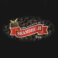 Shambhu Ji Gold Tea 03