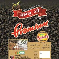 Shambhu Ji Gold Tea 04