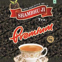 Shambhu Ji Gold Tea 05
