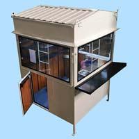 Portable Shop 02