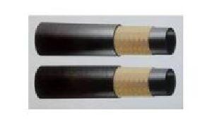 DIN EN853 1SN Standard Hydraulic Hose